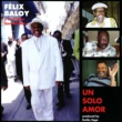 Felix Baloy&Afro Cuban All Stars/Emio Miguel Padron Mujer