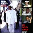 Felix Baloy&Afro Cuban All Stars/Chapotin No Me Busques Mas