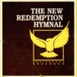 The New Redemption Hymnal Jesus Is Lord