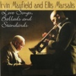 Irvin Mayfield,Ellis Marsalis,Neal Caine,Jaz Sawyer&Louisiana Philharmonic Orchestra Mo' Betta Blues