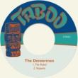 The Denvermen The Rebel