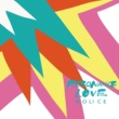 MOLICE Resonance Love