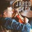 Jared Deck 17 Miles