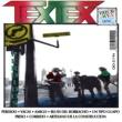 Tex Tex Perdido