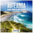 The Kiwi Sound Epara
