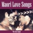 The Kiwi Sound Maori Love Songs