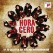 Die 12 Cellisten der Berliner Philharmoniker ブエノスアイレス午前零時