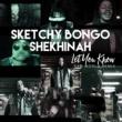 Sketchy Bongo & Shekhinah レット・ユー・ノウ (Sam World Remix)