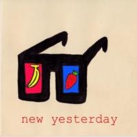 ナンジャカ new yesterday