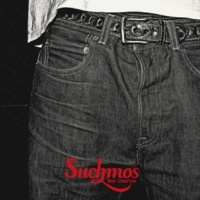 Suchmos MINT CONDITION