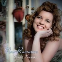 Simone Kopmajer New Romance