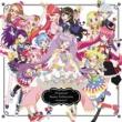 V.A. プリパラ☆ミュージックコレクション season.2