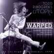 Todd Rundgren's Utopia/Stevie Nicks/Hall & Oates/Rick Derringer It Wouldn't Have Made Any Difference