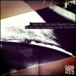 Ortin Cam/Linear Straight Buck Em' Down (Linear Straight Remix)