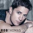 Rob Thomas Pieces (Radio Mix)