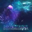 Rob Thomas Pieces (Sam Feldt Remix)