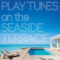 ヴァリアス・アーティスト PLAY TUNES ~on the Seaside Terrace~