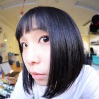 神田莉緒香 ハッピーソング