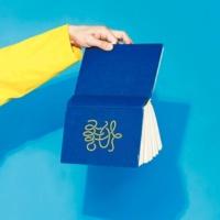 JONGHYUN She is [The 1st Album]