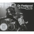 Dr. Feelgood Back in the Night (Live) (2005 Remaster)