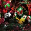 小林太郎 仮面ライダーアマゾンズ 主題歌「Armour Zone(Full Version)」