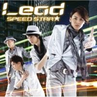Lead SPEED STAR★ KEITA Ver.