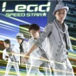 Lead SPEED STAR★ SHINYA Ver.