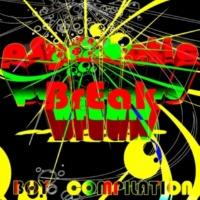 M. Psychotic Break (Boy): Compilation