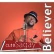 Cute Sagay Believer