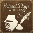 Jazz for Study Music Academy