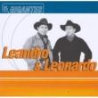 Leandro and Leonardo Não Aprendi a Dizer Adeus