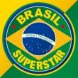 Milton Nascimento BRASIL SUPERSTAR
