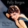 Polly Bergen You'll Never Know