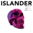 Islander/HR Think It Over (feat. Hr)