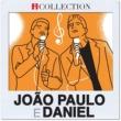João Paulo & Daniel Estou apaixonado