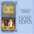 Teodoro & Sampaio A solteirona