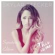 Skylar Stecker You Got The Golden Touch