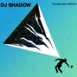 DJ Shadow Nobody Speak (feat. Run The Jewels)