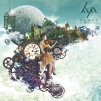 Ayasa CHRONICLE Ⅱ