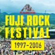 Yeah Yeah Yeahs FUJI ROCK FESTIVAL 20TH ANNIVERSARY COLLECTION (1997 - 2006)