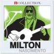Milton Nascimento iCollection - Milton Nascimento