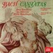 Jiří Válek Non sa che sia dolore, BWV 209: I. Sinfonia