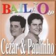 Cezar & Paulinho Ela é Doida