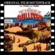 London Symphony Orchestra The 3 Worlds of Gulliver (Original Film Soundtrack)