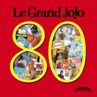 Grand Jojo 80