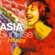 ASIA SunRise Happy