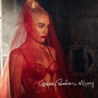 Gwen Stefani Misery [Remixed]