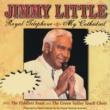 Jimmy Little Royal Telephone