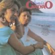 Irmãs Galvão