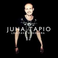 Juha Tapio Loistava kokoelma